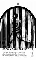 http://teaandink.co.uk/files/gimgs/th-21_adam_fool.jpg