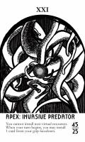 http://teaandink.co.uk/files/gimgs/th-21_apex_world.jpg